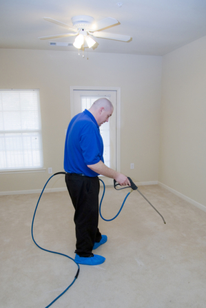 Casa Grande Carpet Cleaners Call 520 413 4129
